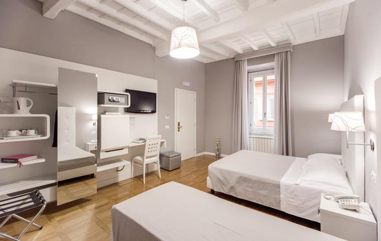 Habitacion 12 metros cuadrados juveniljpg with habitacion for Habitacion de 8 metros cuadrados